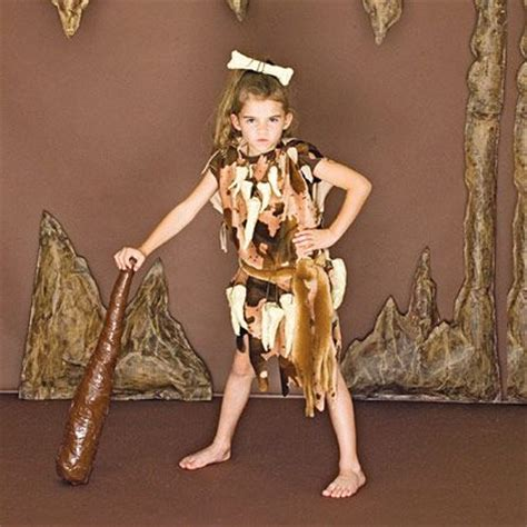 how to make a caveman costume for kids ehow uk diy kids caveman costume id 233 es costumes pinterest