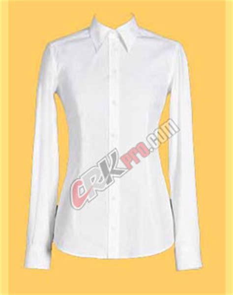 Baju Hitam Putih Untuk Pns desain baju dinas newhairstylesformen2014