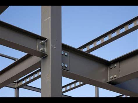 analysis of braced steel beam column, steel design of beam