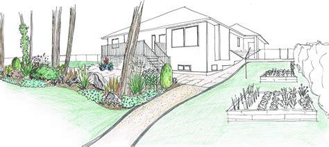 Landscape Architect Salary Ohio 2d Color Landscape Design Chidsey Best Free Home