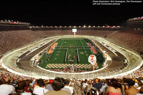 how many seats at bristol motor speedway imagining what bristol motor speedway will look like