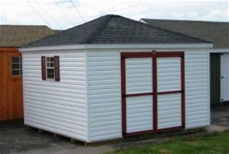 how to build a hip roof shed how to learn