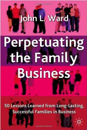 the outside consultant books family business books the family business consulting