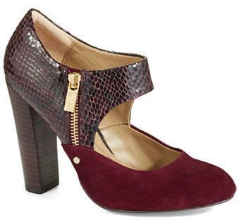 Sandal Sepatu Wedges Am16 Ee 17 best images about shoes i love on flats and fashion
