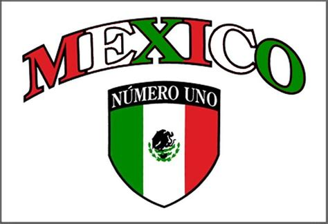 flags of the world mexico delighted colors of mexican flag ideas exle resume