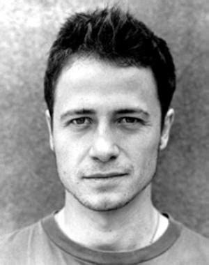 Oliver Milburn - Oz Milburne - Actor - CinemaRx