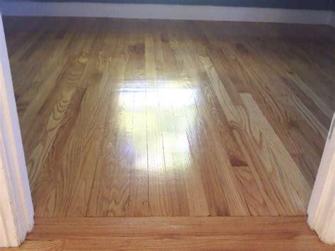 Refinish Hardwood Floors Without Sanding by Refinishing Hardwood Floors Without Sanding Image Mag