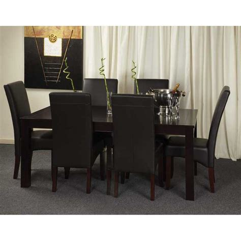 Palace dining table decofurn factory shop