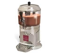 Meilleur Machine A Café 582 by Machines 224 Chocolat Chaud Professionnelles