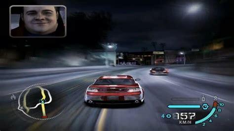 speed carbon pc game   hienzocom