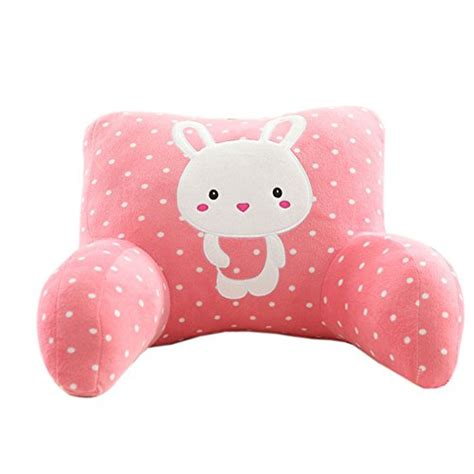 bed rest pillow for kids amazon com seller profile mlotus