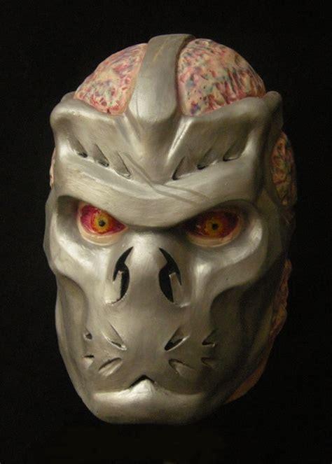 friday   jason  uber jason halloween mask