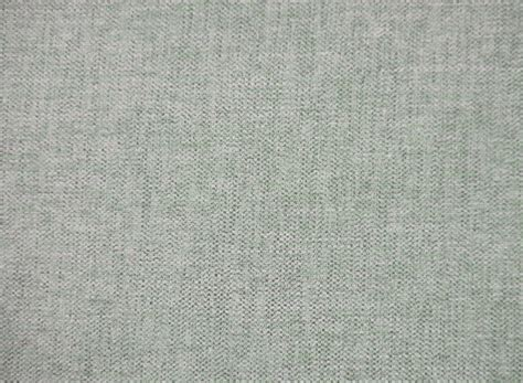 Duck Egg Upholstery Fabric by Duck Egg Chenille Upholstery Fabric Catania 2235