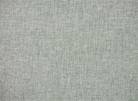 duck egg upholstery fabric duck egg chenille upholstery fabric catania 2235