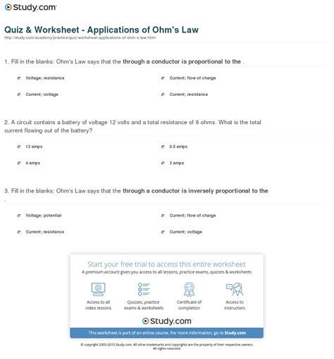 Asvab Worksheets by Asvab Math Worksheets With Answers Asvab Best Free