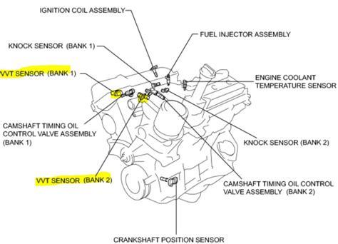 1997 toyota 4runner ac wiring diagrams 2003 toyota tundra