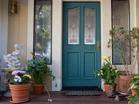 feng shui color for front door feng shui front door colors doors