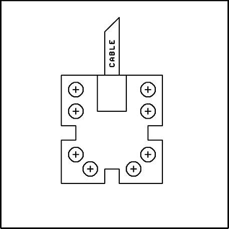 Bsa Help Desk by Bell Telephone Bs Desk User Guide Manualsonline