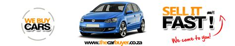 we buy cars we buy cars in cape town sell my car thecarbuyer secure