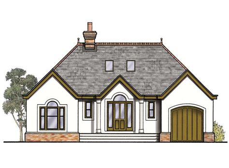 hip roof bungalow house plans hip roof house hip roof bungalow with hipped roof homebuilding renovating