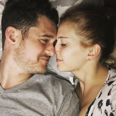 michael buble instagram luisana lopilato gets romantic with micheal buble on instagram
