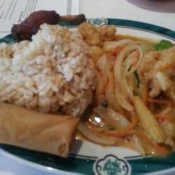 thai house roswell thai house 34 reviews thai 10930 crabapple rd roswell ga restaurant reviews