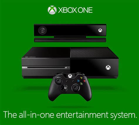 new xbox xbox 720 features release date price new xbox 720 release date specs and price auto design tech