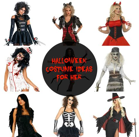 halloween themes for 2015 halloween costume ideas for her with love from lou