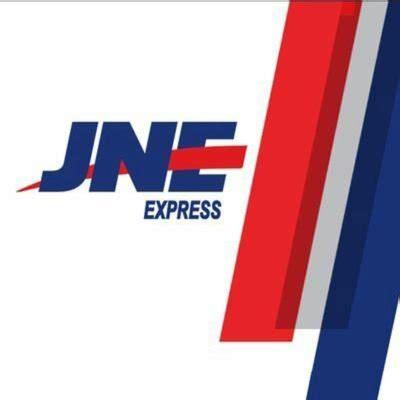 email jne pusat tangerang jne express jakarta jakartajne twitter