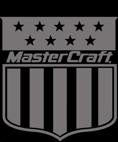 mastercraft boats logo mastercraft badge logo sticker page 5 teamtalk