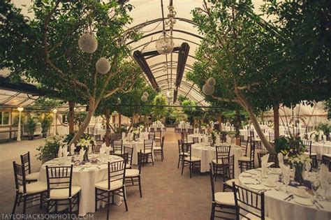 38 best images about Receptions in Toronto on Pinterest