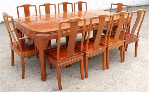 dining room chairs with a matching dining table extending dining table ten matching dining chairs