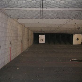 the gun room elk grove the gun room 87 photos 188 reviews gun rifle ranges 9221 survey rd elk grove ca