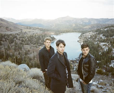 the people in the the week in pop the mis mgmt of foster the people stereogum