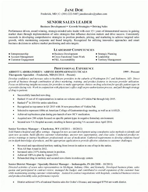 administrator resume sles contract position on resume best resume collection