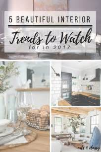 interior paint trends 2017 best 58 2017 interior design trends images on pinterest