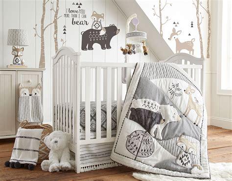 best nursery bedding sets best in crib bedding sets helpful customer reviews