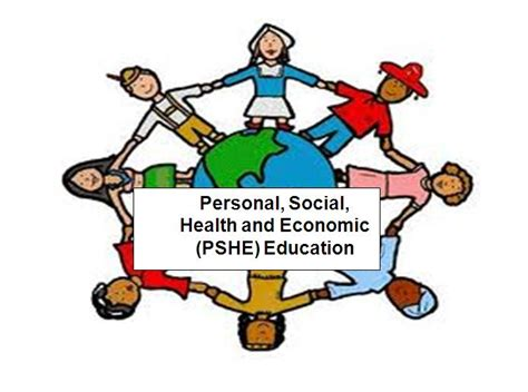 our health educators 171 social health association cycle of assessment hannah filby s primary education re