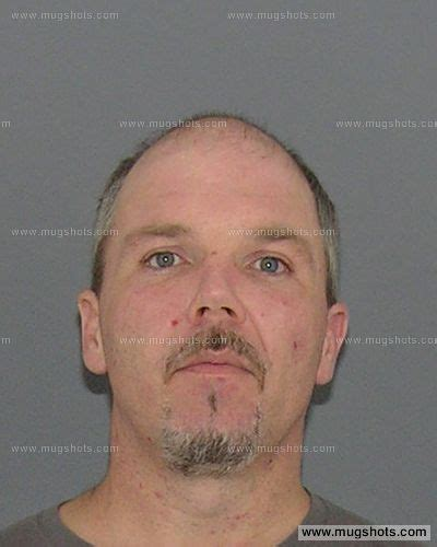 Henry County Ohio Court Records Christopher Henry Mugshot Christopher Henry Arrest