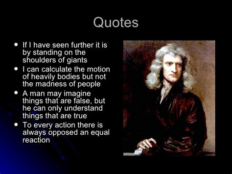 isaac newton quotes isaac newton quotes image quotes at relatably