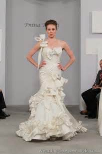 Exceptional Panina Wedding Dresses #1: PninaTornaiFall2011WeddingDressCollection.jpg