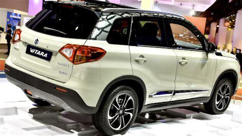 all cars on autoya.info: car news, reviews, market and car