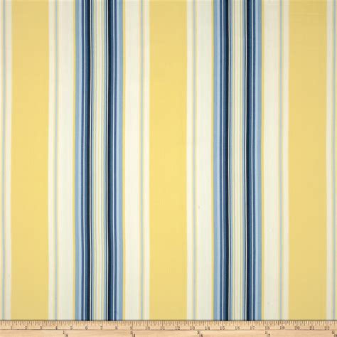 Blue And White Striped Kitchen Curtains Curtain Blue And White Kitchen Curtains