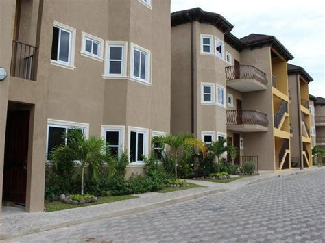 2 bedroom 2 5 bathroom apartment for rent in kingston 6