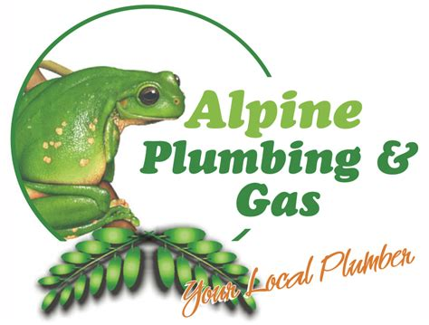 Southern Plumbing And Gas Water Systems Plumber Plumbing Beenleigh South