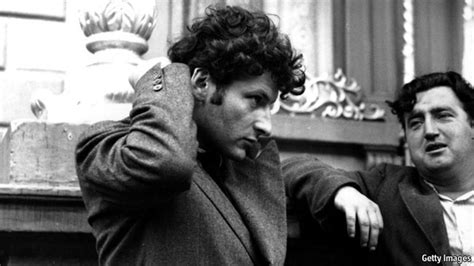 lucian freud wide open icons books flesh and dust lucian freud