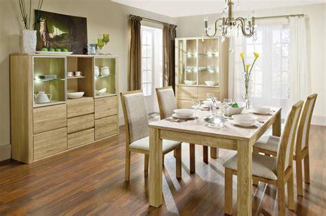 Wohnzimmer Esszimmer Möbel by Esszimmer Moderne M 246 Bel Esszimmer Moderne M 246 Bel