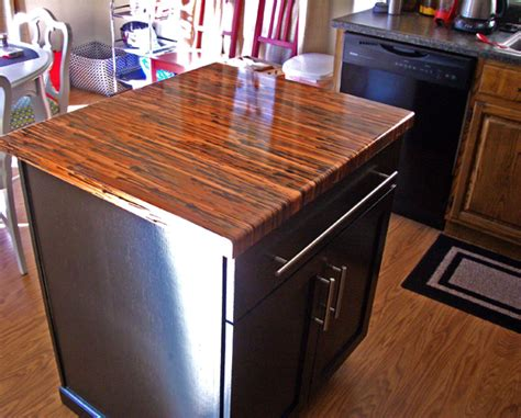 copper countertops photos page 3