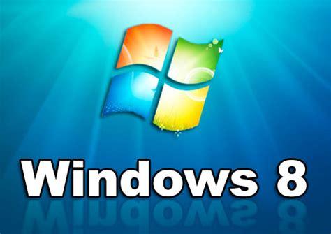 imagenes ocultas windows 8 c 243 mo instalar el sistema operativo windows 8 audiencia