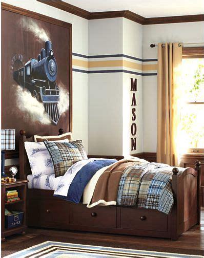 train themed bedroom 48 best boys train themed bedroom images on pinterest